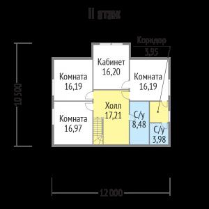 Kanc3